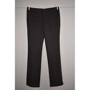 J.CREW Campbell Trouser in Super 120's Wool
